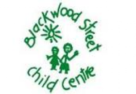 Blackwood Street Child Centre