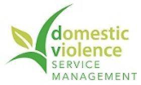 DVNSWSM Logo WEB