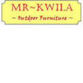 Mr Kwila logo