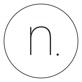 natology_logo_circle