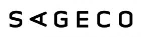 Sageco logo