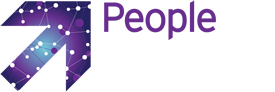 people alignment logo reverse.fw